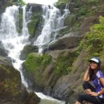 Luisiana Laguna Hulugan Falls_1