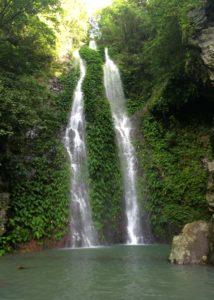 Paete Laguna Matabungka Falls_2